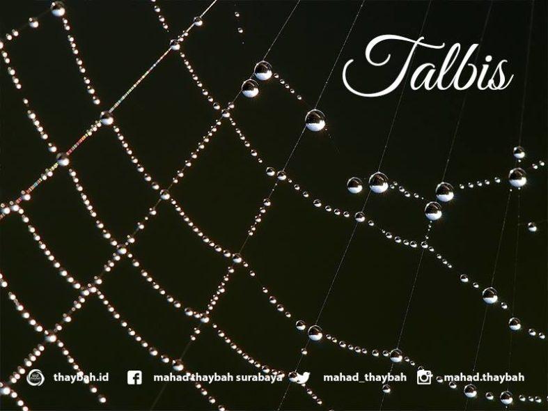 talbis