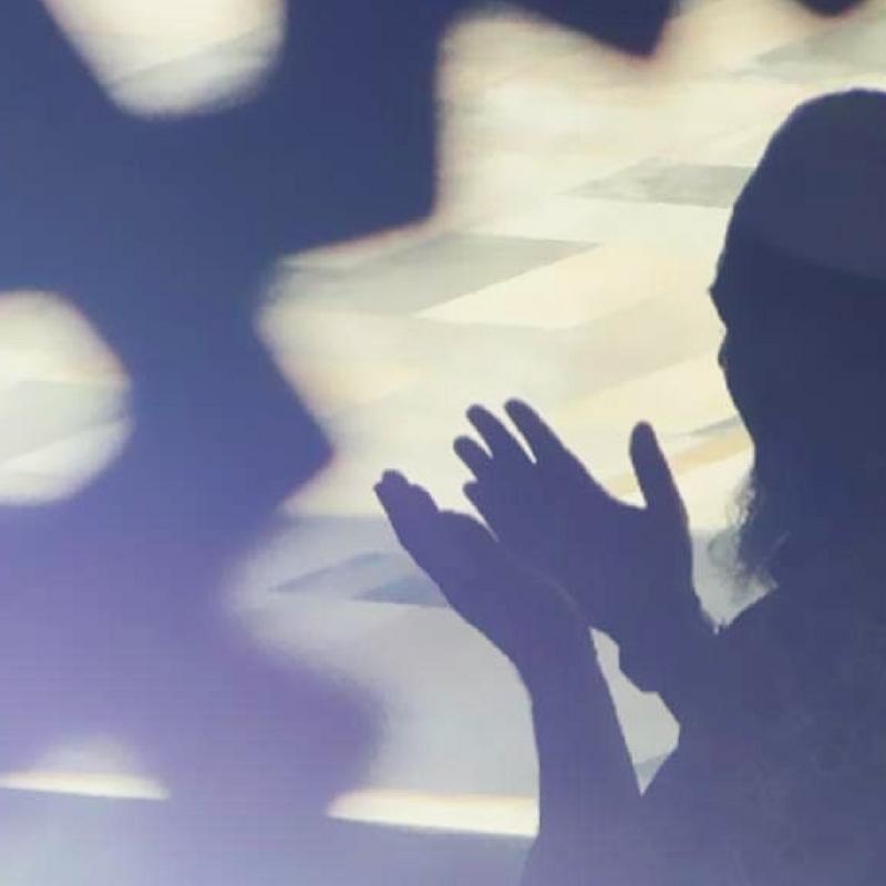 Panduan Ringkas Shalat Istikharah Sesuai al-Qur'an dan as-Sunnah
