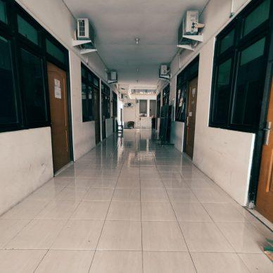 Ruang Kamar