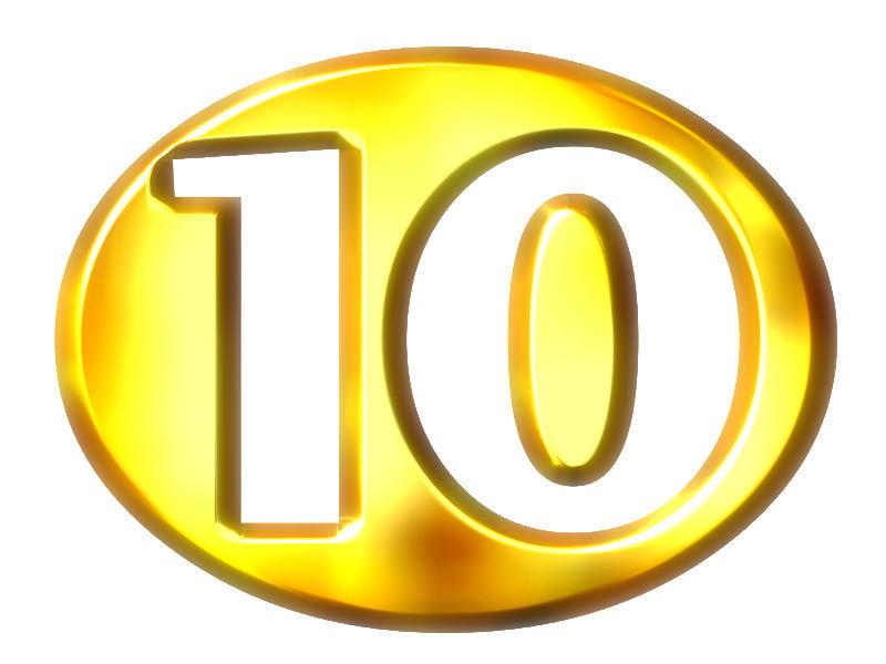 10 awal dzulhijjah